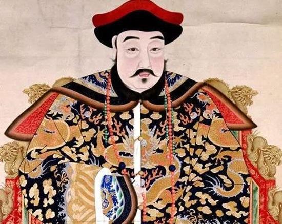Mọt phim cổ trang biết gì về triều nhà Thanh ở Trung Quốc?