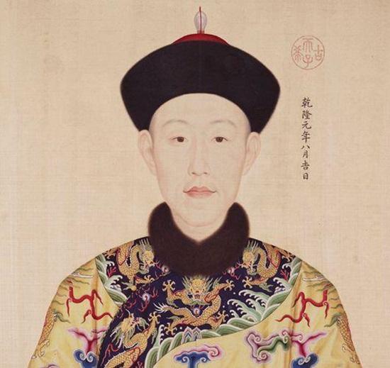 Mọt phim cổ trang biết gì về triều nhà Thanh ở Trung Quốc? - 3
