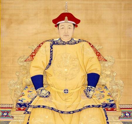 Mọt phim cổ trang biết gì về triều nhà Thanh ở Trung Quốc? - 7