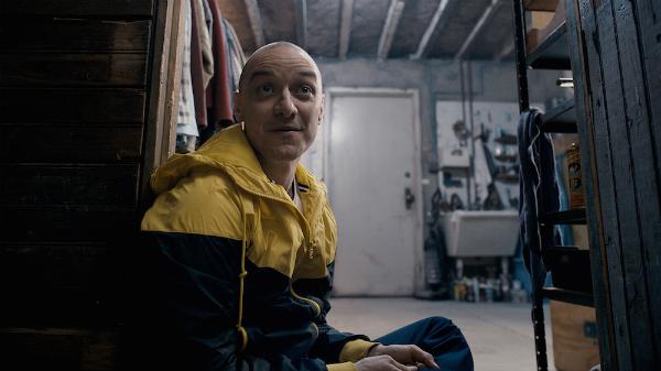 Top 5 phim điện ảnh kinh dị tâm lý đáng xem mùa Halloween - 4