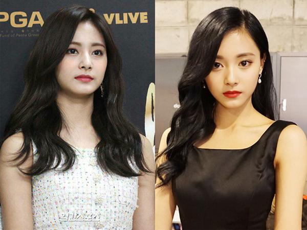 6 idol để tóc đen truyền thống còn đẹp hơn tóc nhuộm màu mè - 4