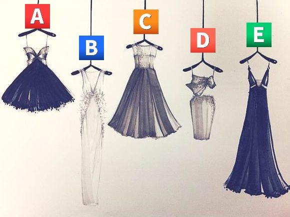 Trắc nghiệm: Bạn mang dáng dấp của công chúa hay nữ hoàng?