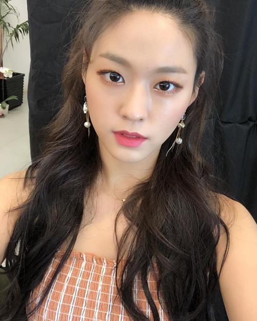 Seol Hyun bế mạc Asian ParaGames 2018 Indonesia