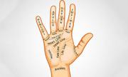 Bói vui: Dự đoán sự nghiệp của bạn qua đường số mệnh ở tay phải