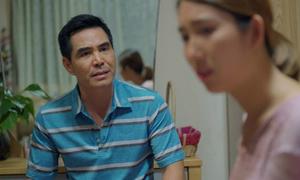 3 gã chồng nhu nhược của màn ảnh Việt khiến người xem tức anh ách