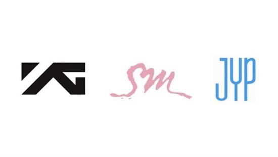 Bạn biết gì về 3 công ty giải trí lớn SM, YG, JYP? - 4