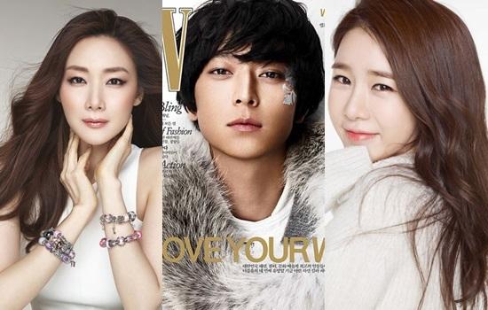 Bạn biết gì về 3 công ty giải trí lớn SM, YG, JYP? - 8