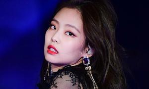 Rộ tin Jennie sắp sửa solo, nội bộ fan Black Pink lại lục đục