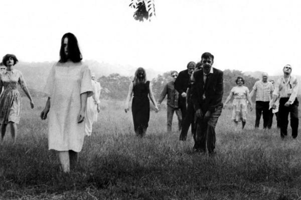 5 phim kinh dị gây kinh hãi ngay từ cảnh mở màn - 3