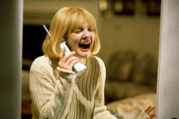 5 phim kinh dị gây kinh hãi ngay từ cảnh mở màn - 4