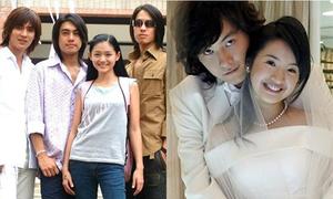 Những phim thần tượng Đài Loan từng là 'kỷ niệm khó phai' với 9x