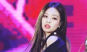 YG đã thiên vị 'công chúa Jennie' lộ liễu như thế nào?
