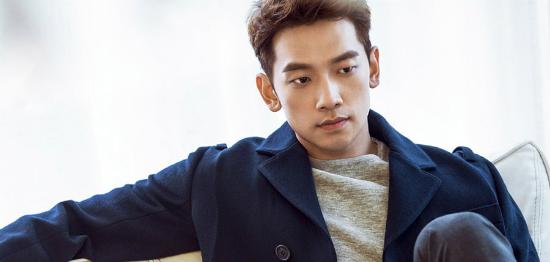 Bạn biết gì về 3 công ty giải trí lớn SM, YG, JYP? - 1