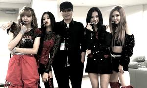 YG khởi kiện kẻ tung tin chủ tịch Yang 'dùng quy tắc ngầm với nữ nghệ sĩ'