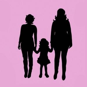 Trắc nghiệm: Theo bạn, gia đình nào dưới đây hạnh phúc nhất? - 1