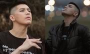 Noo Phước Thịnh nói gì về hình ảnh hút thuốc trong MV mới?