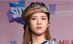 Cựu thí sinh Sixteen 'đá xéo' khả năng ca hát của Sun Mi và Jeon Somi