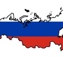 Quốc gia nào có diện tích lớn hơn? - 17