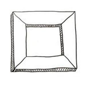 Trắc nghiệm: Lựa chọn một khung ảnh để đọc vị tính cách của bạn - 2