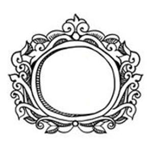 Trắc nghiệm: Lựa chọn một khung ảnh để đọc vị tính cách của bạn - 3