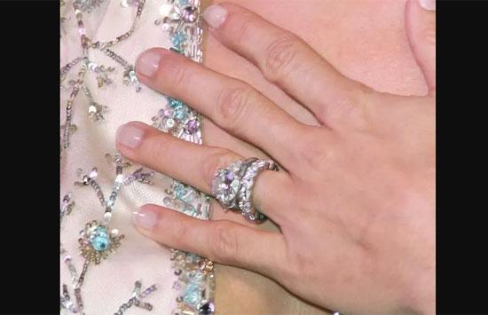 Chủ nhân của những chiếc nhẫn này là ai? (2) - 2