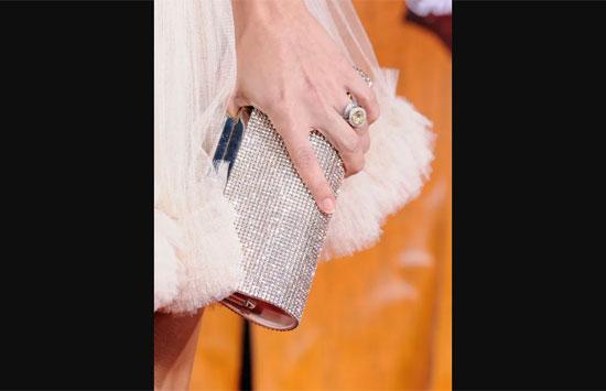 Chủ nhân của những chiếc nhẫn này là ai? (2) - 4