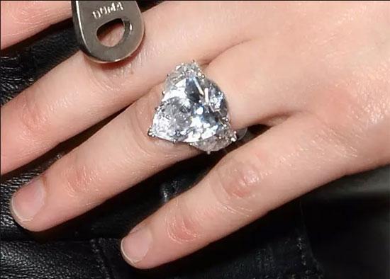 Chủ nhân của những chiếc nhẫn này là ai? (2) - 5
