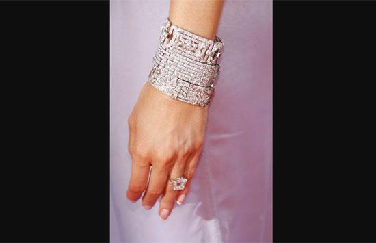 Chủ nhân của những chiếc nhẫn này là ai? (2) - 6