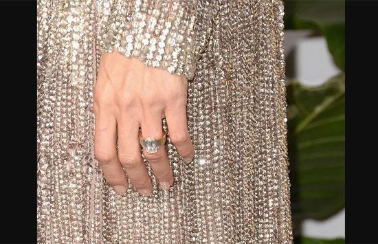 Chủ nhân của những chiếc nhẫn này là ai? - 3