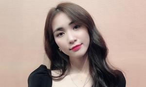 Hòa Minzy nói gì về chuyện bị 'tố' có thái độ chảnh với fan?