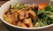 Báo nước ngoài điểm danh 9 món ăn sáng 'nức tiếng' của Việt Nam