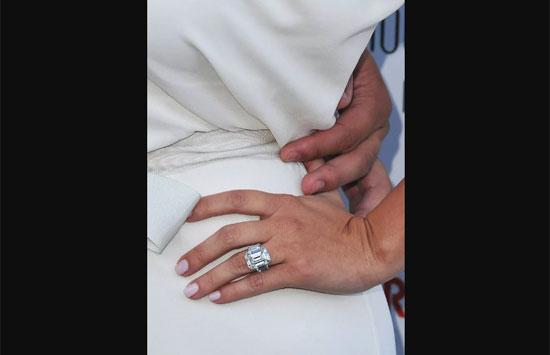 Chủ nhân của những chiếc nhẫn này là ai? - 7