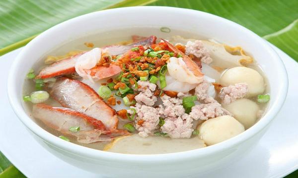 Báo Tây điểm danh 9 món ăn sáng nức tiếng của Việt Nam - 8