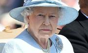 8 bí mật ít ai biết về gia đình Hoàng gia