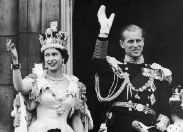 8 bí mật ít ai biết về gia đình Hoàng gia - 6