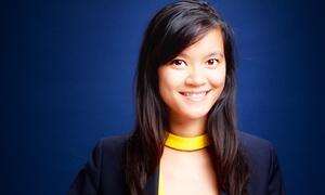 Cô gái Việt và những giao dịch tỷ USD trên thị trường tài chính Anh