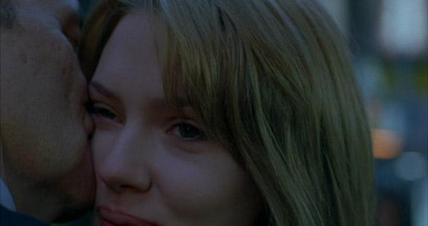 5 nụ hôn kinh điển nhắc là nhớ trong lịch sử điện ảnh - 3