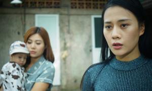 Phim 'Quỳnh Búp bê' bị khiếu nại vì vi phạm tác quyền