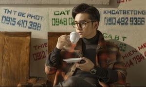 Bạn trai Dương Hoàng Yến muốn 'khâu lại trái tim em' trong MV mới