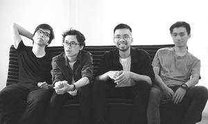 5 nghệ sĩ Indie đang dần dà mê hoặc giới trẻ