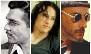 3 nam chính Hollywood xứng danh 'bạn trai quốc dân' của mọi cô gái