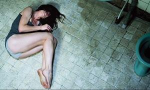 3 phim tâm lý kinh hoàng hơn cả 'búp bê Annabelle'