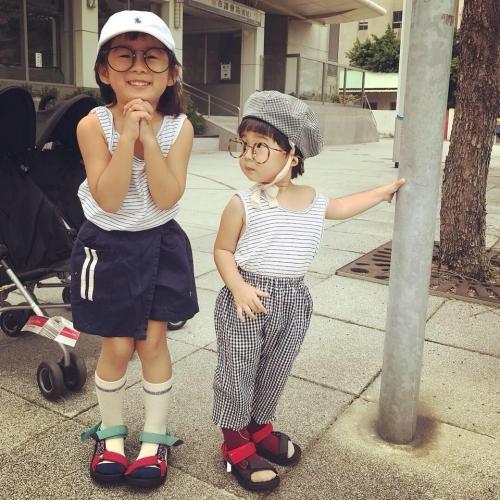 Cô bé Vô Diện xứ Đài lại gây sốt với tạo hình mới trong mùa Halloween - 6