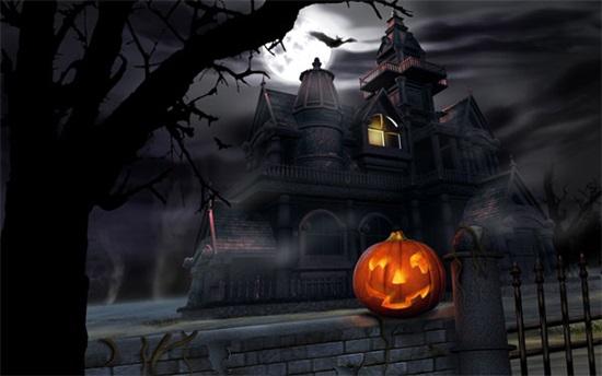 Bạn biết gì về ngày Halloween? - 7