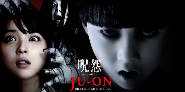 5 phim kinh dị ám ảnh nên xem đêm Halloween