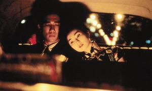 Top 5 phim tình cảm khiến khán giả tan nát cõi lòng