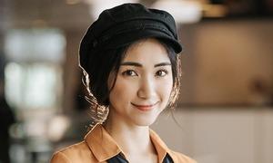 Hòa Minzy nhập viện phẫu thuật dạ dày