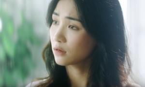 Hòa Minzy chứng minh có hit không phải nhờ 'ăn may'