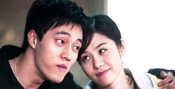 Nữ diễn viên nào tình bể bình với nam thần So Ji Sub nhất trên màn ảnh