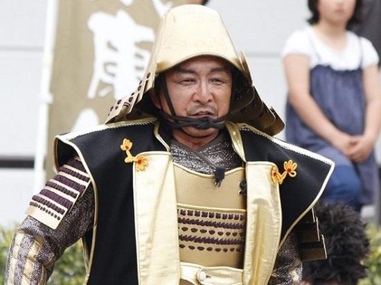 Bạn hiểu lịch sử đất nước Nhật Bản tới đâu? (2)